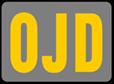 logo OJD