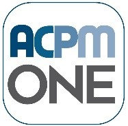 ACPM One